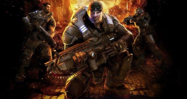 Kostenlose, reife MMORPG-Spiele